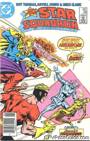 all star squadron 58 cpv canadian price variant image