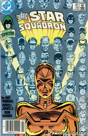 all star squadron 59 cpv canadian price variant image