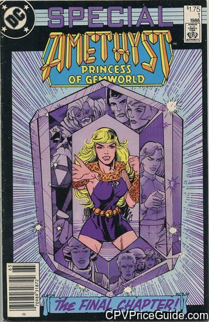 amethyst special edition 1 cpv canadian price variant image