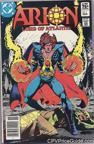 arion lord of atlantis 1 cpv canadian price variant image