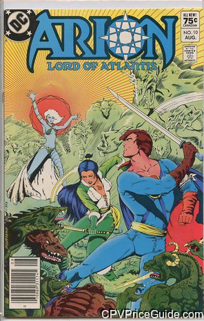 arion lord of atlantis 10 cpv canadian price variant image