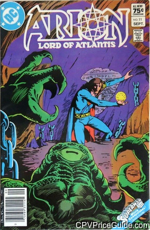 arion lord of atlantis 11 cpv canadian price variant image
