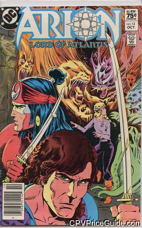 arion lord of atlantis 12 cpv canadian price variant image
