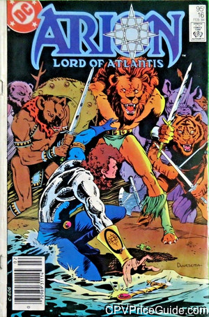 arion lord of atlantis 16 cpv canadian price variant image