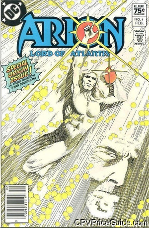 arion lord of atlantis 4 cpv canadian price variant image