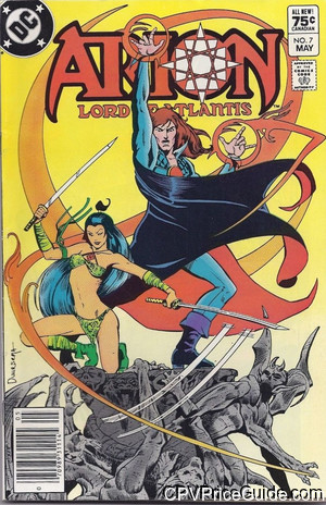 arion lord of atlantis 7 cpv canadian price variant image