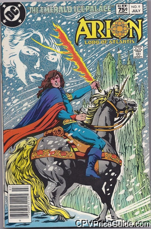 arion lord of atlantis 9 cpv canadian price variant image