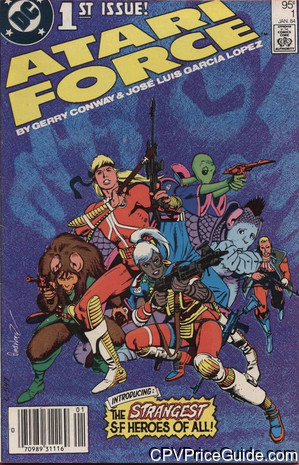 atari force 1 cpv canadian price variant image