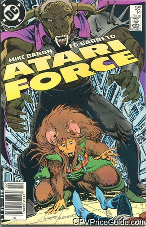 atari force 14 cpv canadian price variant image