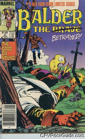 balder the brave 2 cpv canadian price variant image