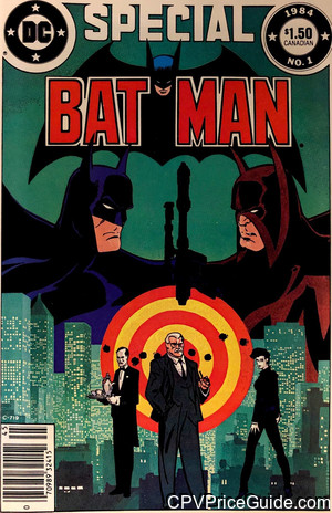 batman special 1 cpv canadian price variant image