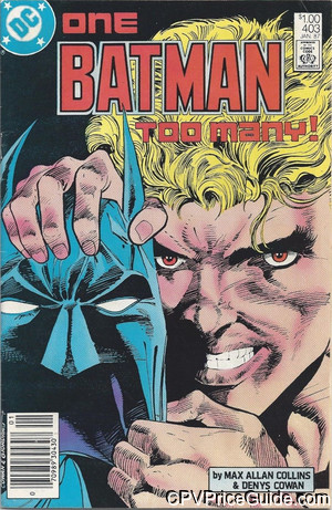 batman 403 cpv canadian price variant image