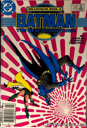 batman 415 cpv canadian price variant image