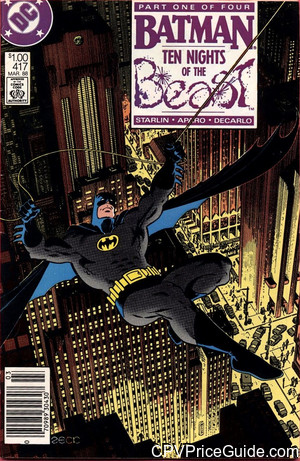 batman 417 cpv canadian price variant image