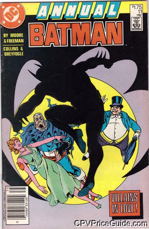 batman annual 11 cpv canadian price variant image
