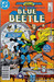 Blue Beetle 10 Canadian Price Variant picture