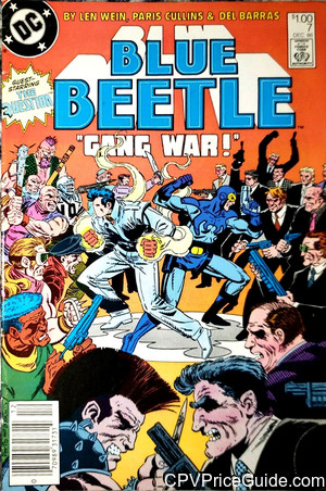 blue beetle 7 cpv canadian price variant image