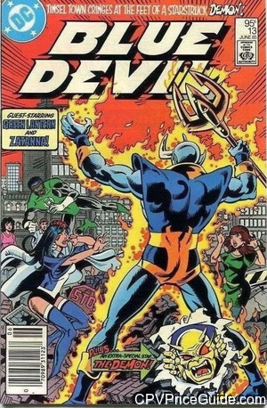 blue devil 13 cpv canadian price variant image