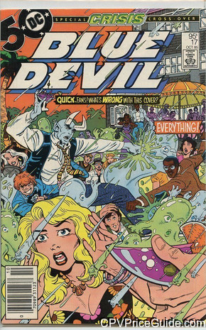 blue devil 17 cpv canadian price variant image