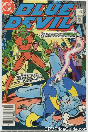 blue devil 3 cpv canadian price variant image