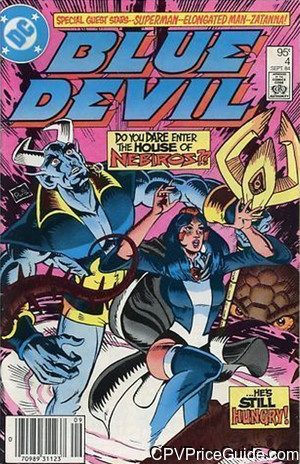 blue devil 4 cpv canadian price variant image