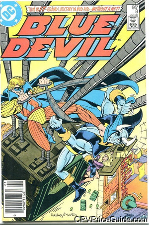 blue devil 8 cpv canadian price variant image