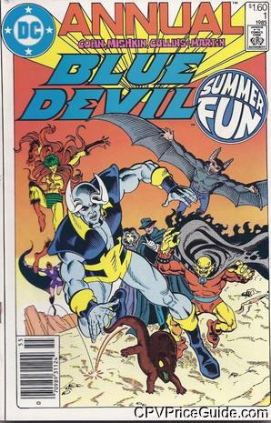 blue devil annual 1 cpv canadian price variant image