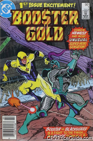 booster gold 1 cpv canadian price variant image