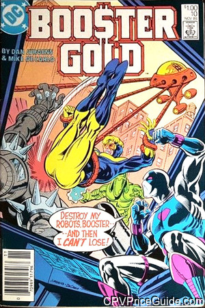 booster gold 10 cpv canadian price variant image