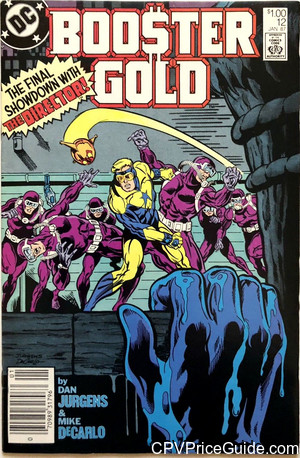 booster gold 12 cpv canadian price variant image