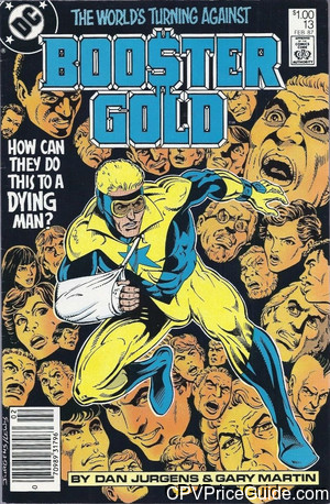 booster gold 13 cpv canadian price variant image