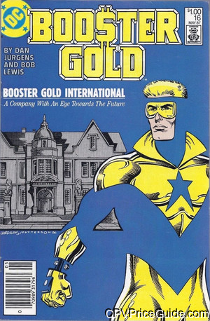 booster gold 16 cpv canadian price variant image