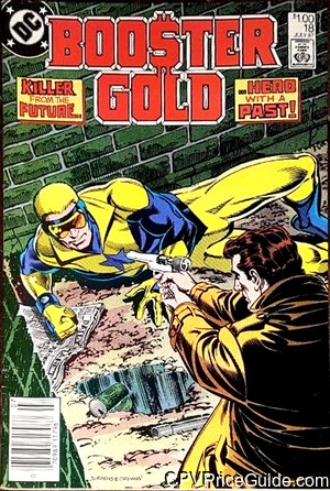 booster gold 18 cpv canadian price variant image