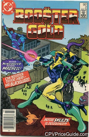 booster gold 2 cpv canadian price variant image