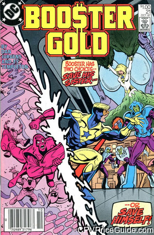 booster gold 21 cpv canadian price variant image