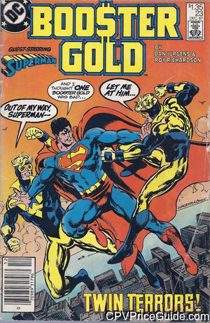 booster gold 23 cpv canadian price variant image