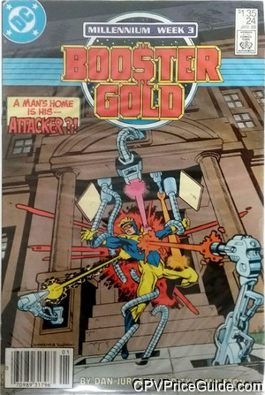 booster gold 24 cpv canadian price variant image
