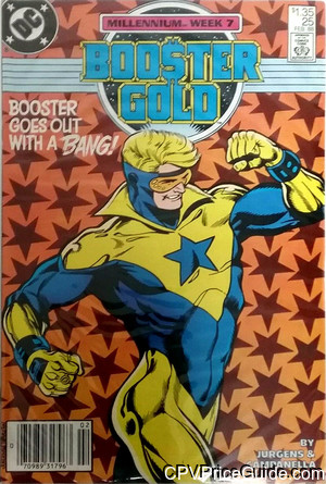 booster gold 25 cpv canadian price variant image