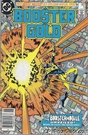 booster gold 5 cpv canadian price variant image