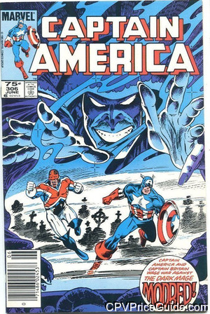 captain america 306 cpv canadian price variant image
