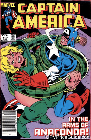 captain america 310 cpv canadian price variant image