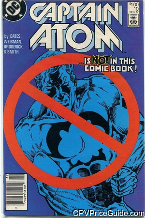 captain atom 10 cpv canadian price variant image