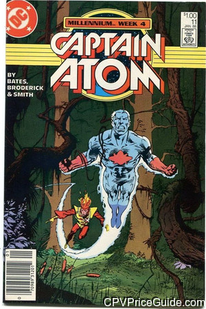 captain atom 11 cpv canadian price variant image