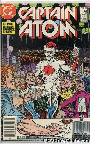 captain atom 13 cpv canadian price variant image