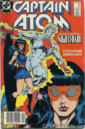 captain atom 14 cpv canadian price variant image