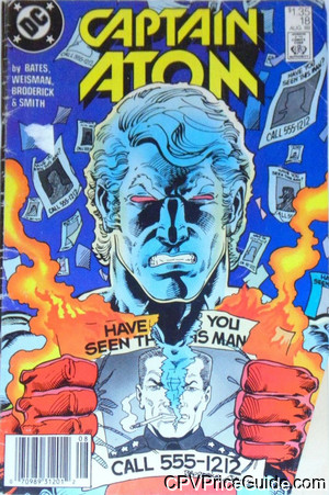 captain atom 18 cpv canadian price variant image