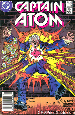 captain atom 19 cpv canadian price variant image