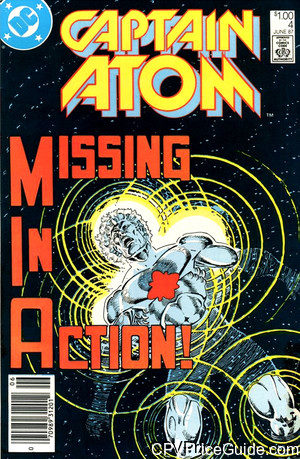captain atom 4 cpv canadian price variant image