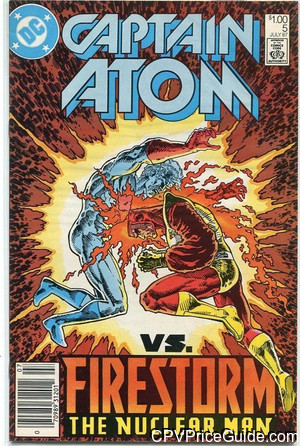captain atom 5 cpv canadian price variant image