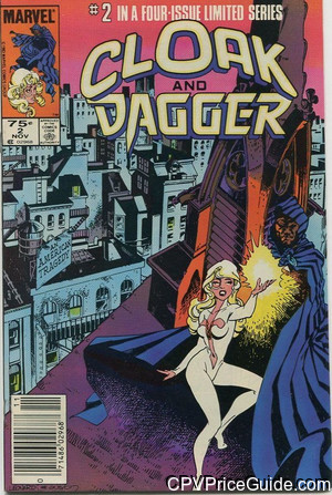 cloak and dagger limited series 2 cpv canadian price variant image